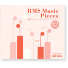 S04-1112 Music Pieces 2004年11-12月号